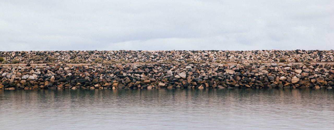 clean-rocks