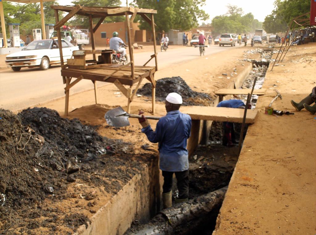 UW - Niamey3