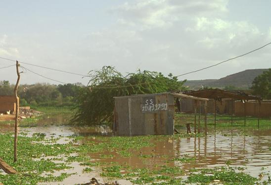 UW - Niamey4
