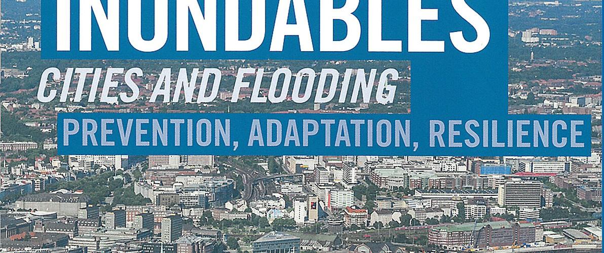 Ville inondable - titre