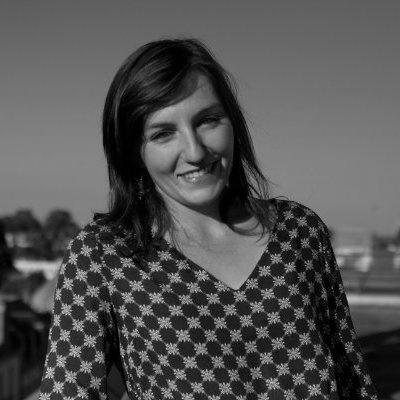 Carole Delachaux