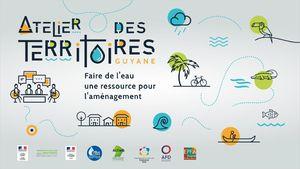 DEAL Guyane - Ministère de la Transition écologique et solidaire